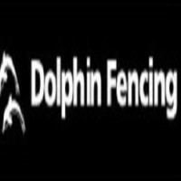 Dolphin Fencing